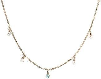 Lauren Conrad Lc necklace
