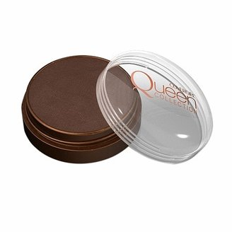 CoverGirl Queen Collection Eye Shadow Pot Dazzle Q185