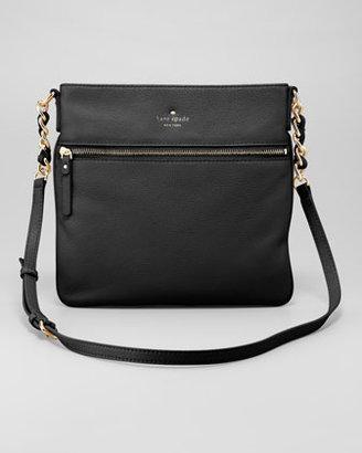 Kate Spade Cobble Hill Ellen Crossbody Bag