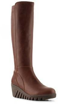Cougar Basel Wedge Boot