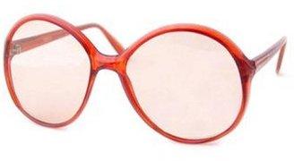 Vintage Sunglasses Smash CANYON Vintage Deadstock Sunglasses