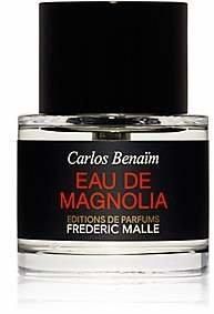 Frédéric Malle Women's Eau De Magnolia Eau De Parfum 50ml - 50 Ml