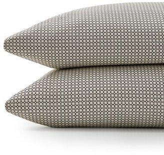 Dwellstudio 'Fez' 300 Thread Count Pillowcases