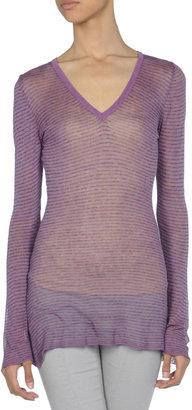 Replay Long sleeve sweaters