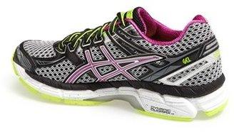 Asics 'GT 2000 2' Running Shoe (Women)
