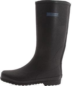 Tretorn Kelly Vinter - Rubber Rain Boot