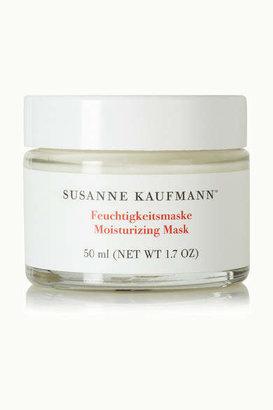 Susanne Kaufmann - Moisturizing Mask, 50ml - one size $70 thestylecure.com