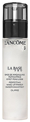 Lancôme La Base Pro Perfecting Makeup Primer Smoothing Effect, Oil Free