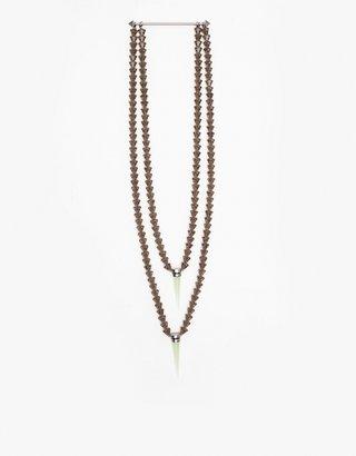 Becket Necklace