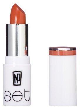NP Set Lipstick - Boston Cream Ginger