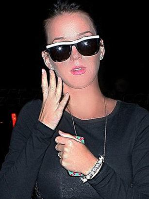 Nialaya Jewelry - Katy Perry