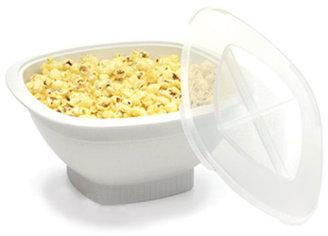 Nordicware 3-qt. Microwave Microwave Popcorn Popper
