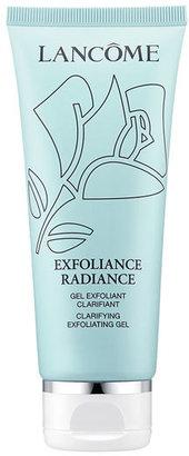 Lancôme 'Exfoliance Radiance' Clarifying Exfoliating Gel