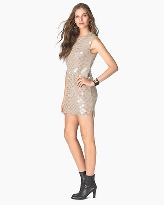 Juicy Couture Goldie Dress