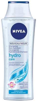 Nivea Hydro Care Shampoo