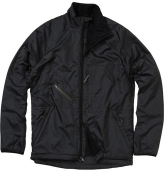 Quiksilver Officer Jacket