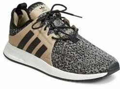 adidas X_PLR Knit Athletic Sneakers