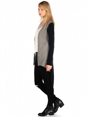 House Of Harlow Adella Cardigan