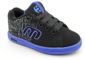 Etnies Callicut 2.0 Skate Shoe (Toddler/Little Kid/Big Kid)