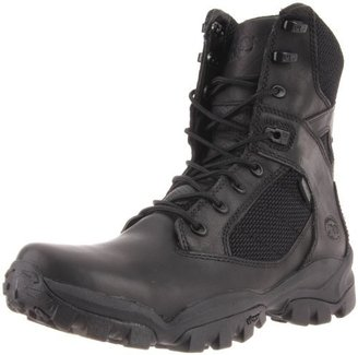 Timberland Valor Men's Valor 8 Inches Trenton Work Boot