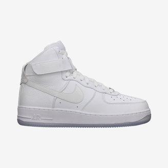 Nike Force 1 High Premium
