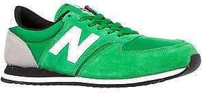 New Balance The 420 Sneaker