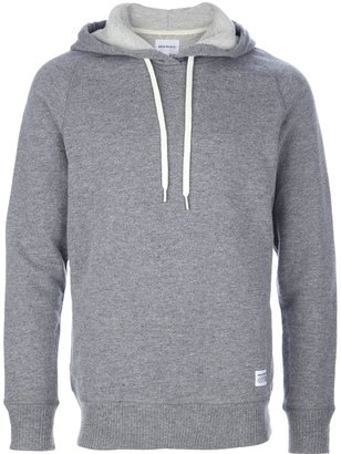 Norse Projects 'Gustav' hoodie