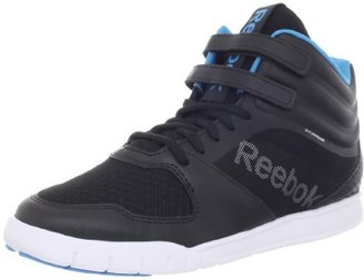 Reebok Women's Dance UR Lead Mid Shoe