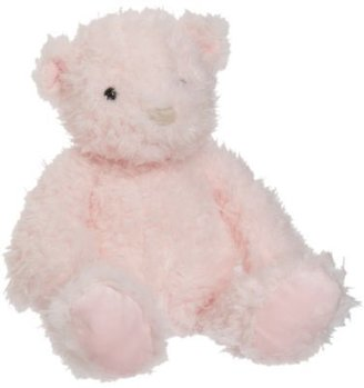Jellycat Whisper Pink Bear