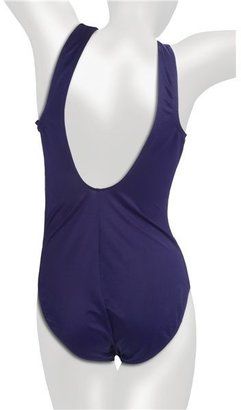 Miraclesuit Must Haves Pandora Swimsuit (For Women)