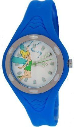 Disney Women's MC2279D Tinker Bell Sport Watch $24.97 thestylecure.com