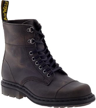 Dr. Martens Gideon Fold Down Lace Boot
