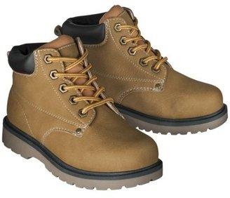 Boy's Cherokee® Fleming Boot - Wheat