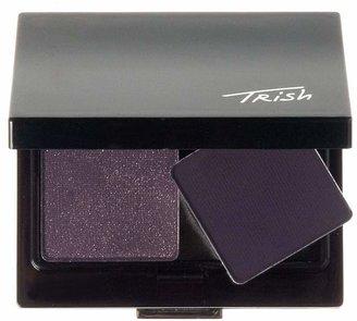 Trish McEvoy Eye Definer / Eye Liner