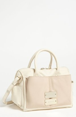 See by Chloe 'Nellie - Small' Double Function Tote