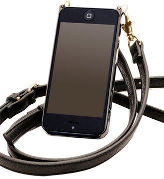 BANDOLIER Alli iPhone Case
