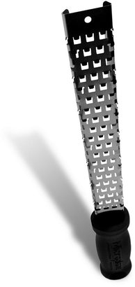 Microplane Classic Extra Coarse Grater