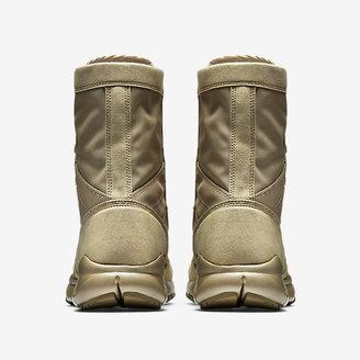 Nike Special Field Men's Boot