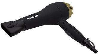 Toni and Guy may update TONI&GUY Professional AC Diffuser Hair Dryer