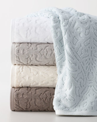 """Kassatex Firenze"""" Towels"""