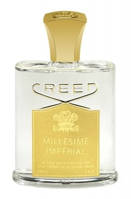 Creed Imperial Millesime Unisex Eau de Parfum - 120 ml
