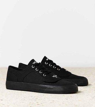 Reebok Ex-O-Fit Hi Sneaker
