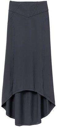 Athleta Thrones Maxi Skirt