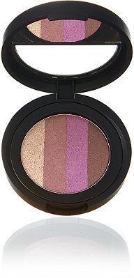 Laura Geller Beauty Baked Eye Dreams Palette