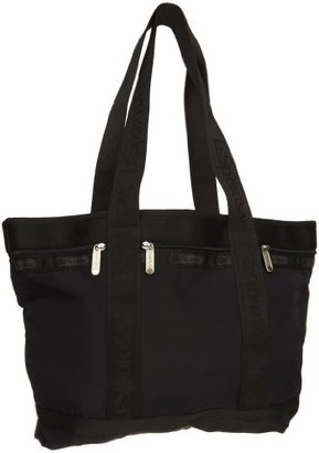 Le Sport Sac Medium Travel Tote Handbag