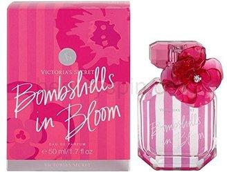 Victoria's Secret Bombshells in Bloom Eau De Parfum Spray, 1.7 Ounce $34.99 thestylecure.com