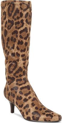 Impo Shoes, Noland Boots