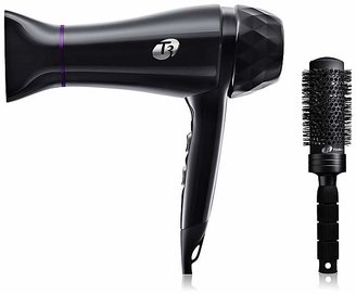 T3 Featherweight Luxe 2i Dryer $250 thestylecure.com