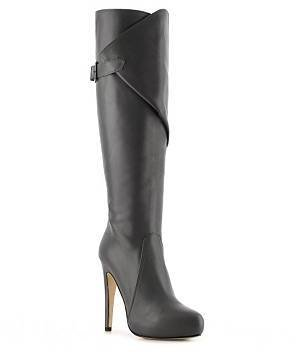 Charles David Femme Boot