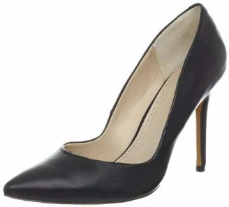 Charles by Charles David Women's Pact Dress Pump $32.99 thestylecure.com
